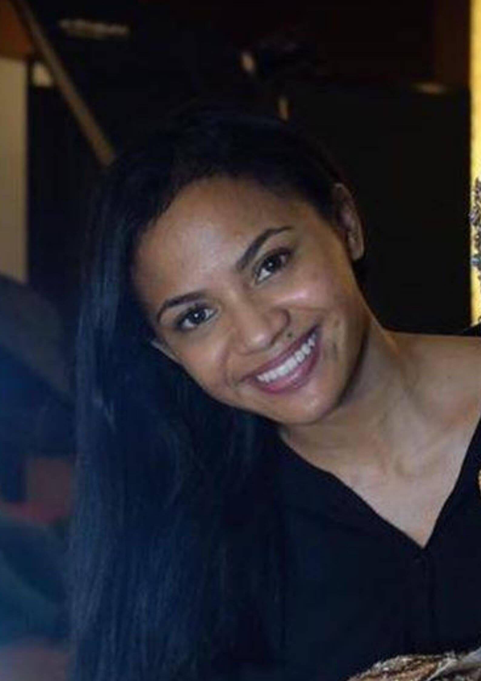 Eva Pical