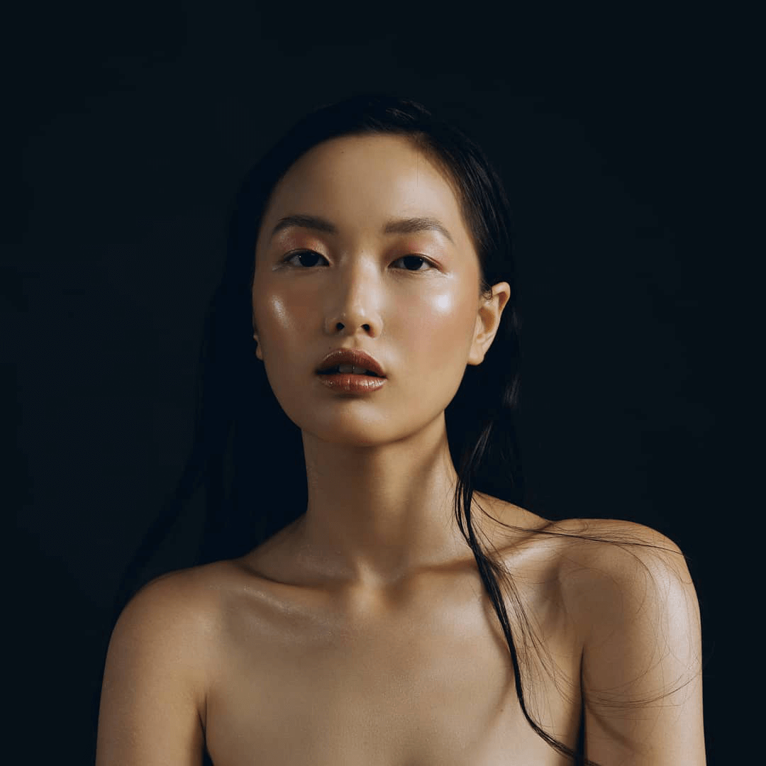 Astrid Chu