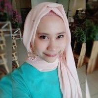 Amalia Azizah