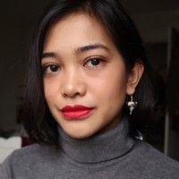 Andhina Effendi
