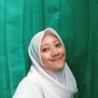Dian Nur Alfi Vany