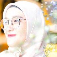 Dina Lathifa