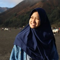 Erfah Nanda