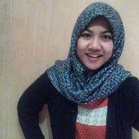 Fera Nur Aini