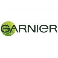 Garnier Indonesia