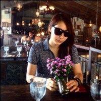 Grace Wijaya