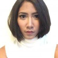 Indri Sheila