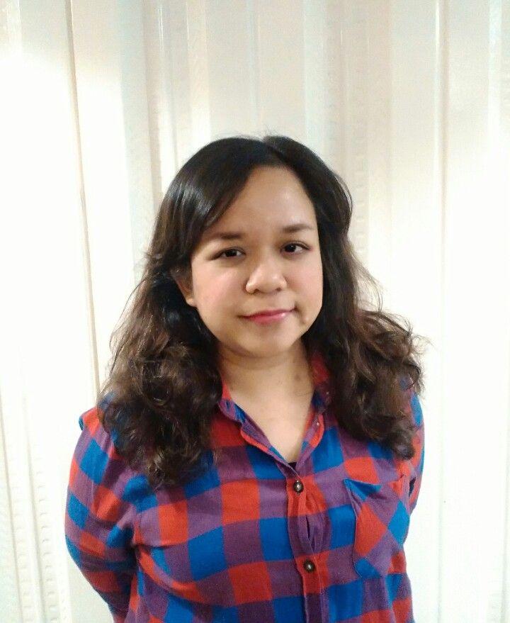 Jennifer Alexis Tanjung