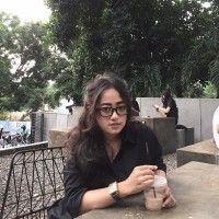 Rosita Meinita