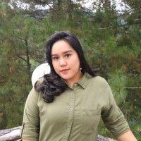 Shavira Annisa Putri