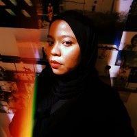 Syarifah Sahnath Assiry