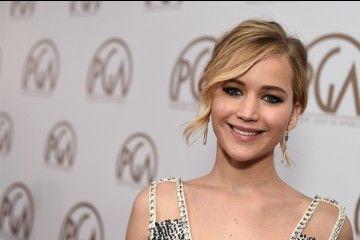 Jennifer Lawrence Kecewa pada Diri Sendiri Terkait Kesenjangan Honor di Hollywood