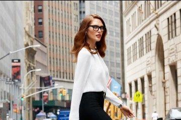 11 Wanita Sukses Buka-bukaan Soal Kesalahan Mereka di Awal Karier