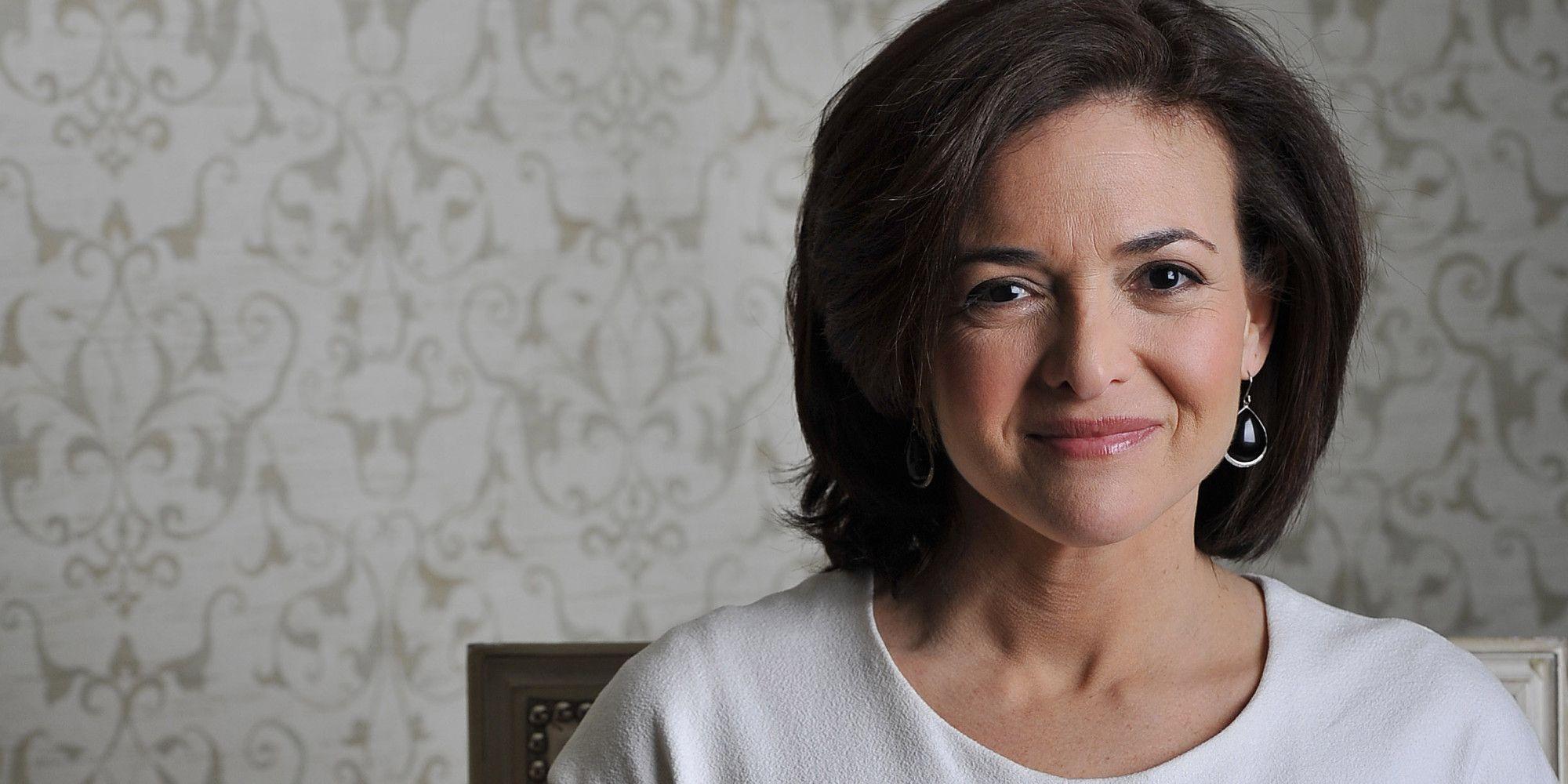 10 Wanita Paling Berpengaruh Versi Forbes Tahun 2015