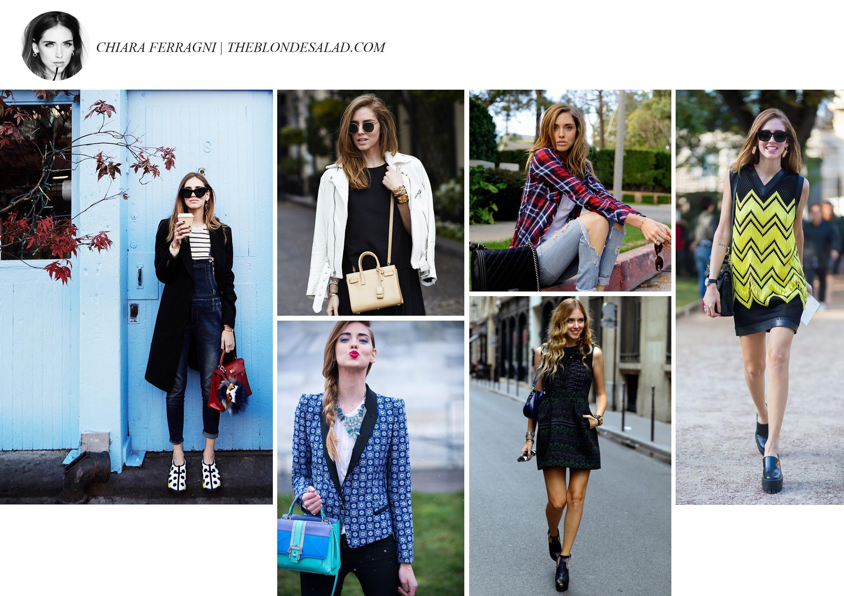 top-10-blogger-chiaraferragni-theblondesaladcom-2-e2dfcdaaa7f82e1e585f2d083ceda17a.jpg