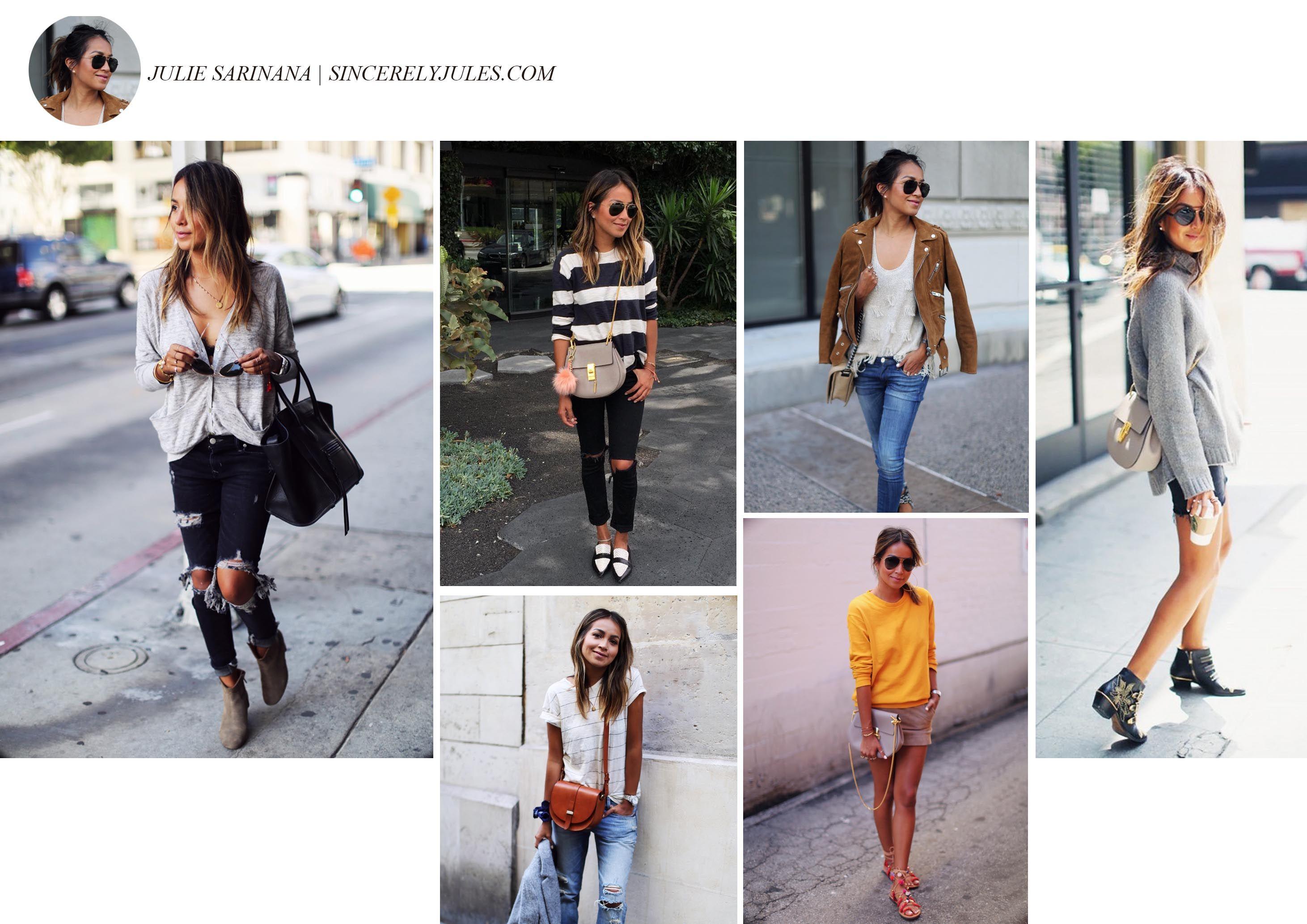 top-10-blogger-julie-sarinana-sincerely-jules-e52940f4100e9feddd766e029a43d6fd.jpg