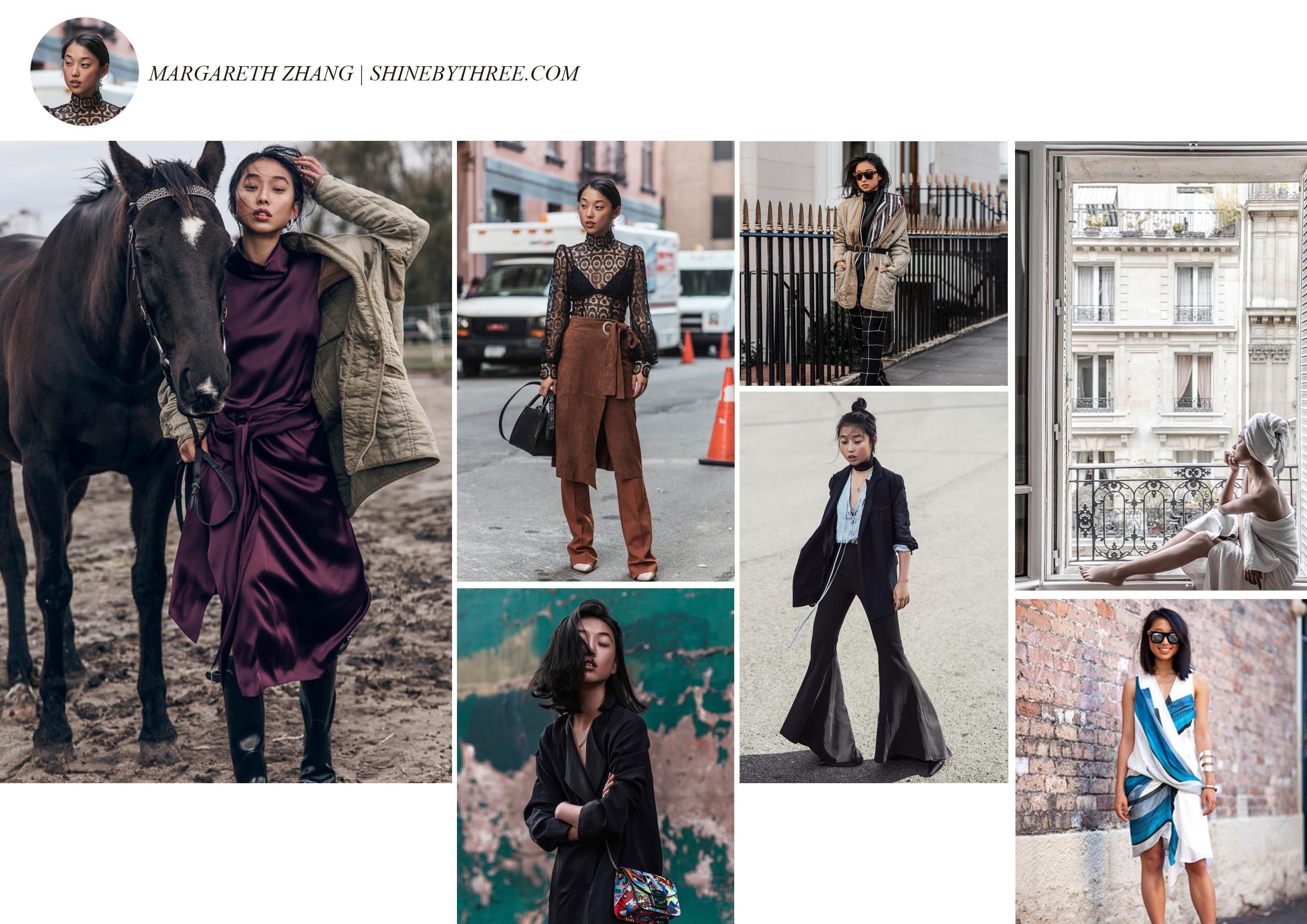 top-10-blogger-margarethzhang-shinebythreecom-2-b22ec573fe45a1dfa84f7dc0efb57265.jpg