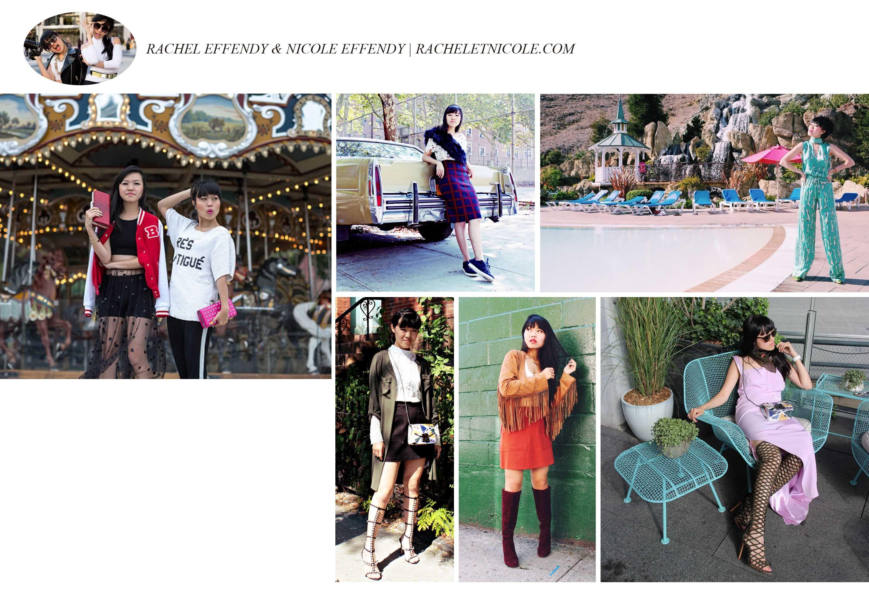top-10-blogger-racheletnicole-b406c56e5c994673f01143c0fc9d2a77.jpg
