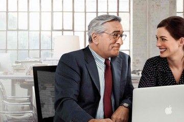 Yuk Ikuti Strategi Bangun Relasi dengan Bos di Kantor