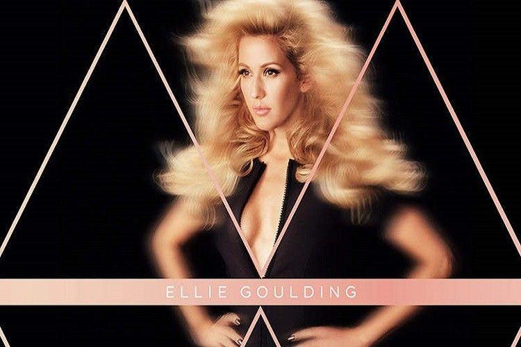 Tips Make Up dari Ellie Goulding X MAC Ini Akan Membuat Tampilanmu Glamour