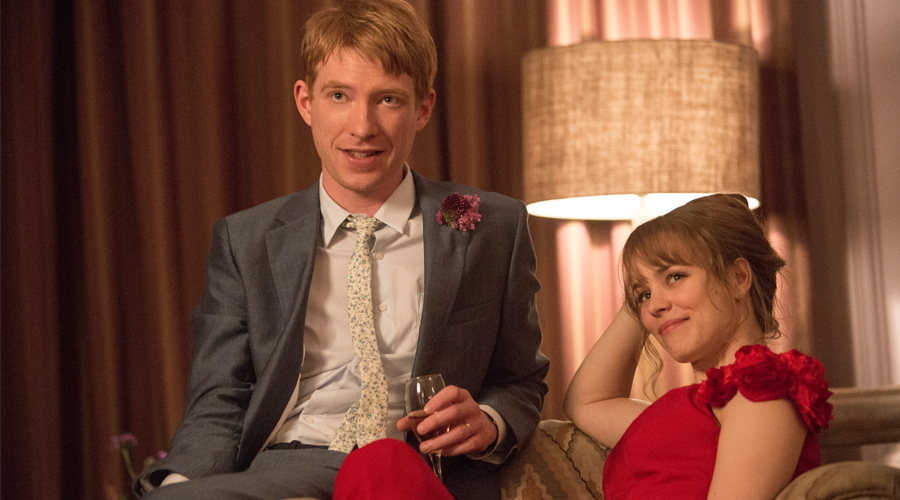 Buat Para Pasangan Muda, Perhatikan 4 Mitos Pernikahan Ini!