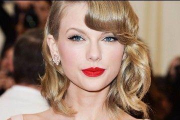 Ini Alasan Kenapa Kamu Harus Pakai Lipstik Warna Merah!