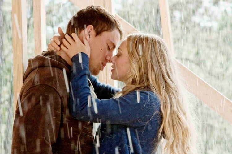 3 Cara Tepat Membedakan Rasa Cinta atau Sekadar Suka