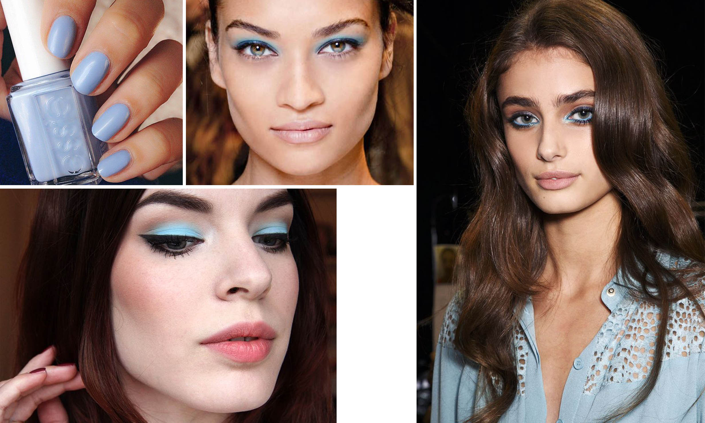 Pantone, Perusahaan yang Menginspirasi Banyak Makeup Brand Tahun 2016