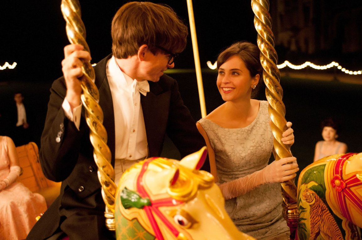 11 Tantangan yang Harus Dihadapi dalam Tahun Pertama Pernikahanmu