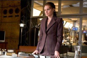 Alasan Mengapa Perempuan Masih Terkendala dalam Meniti Karier di Abad ke-21