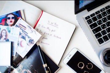 7 Tips Mudah Menjaga Fokus Sepanjang Hari