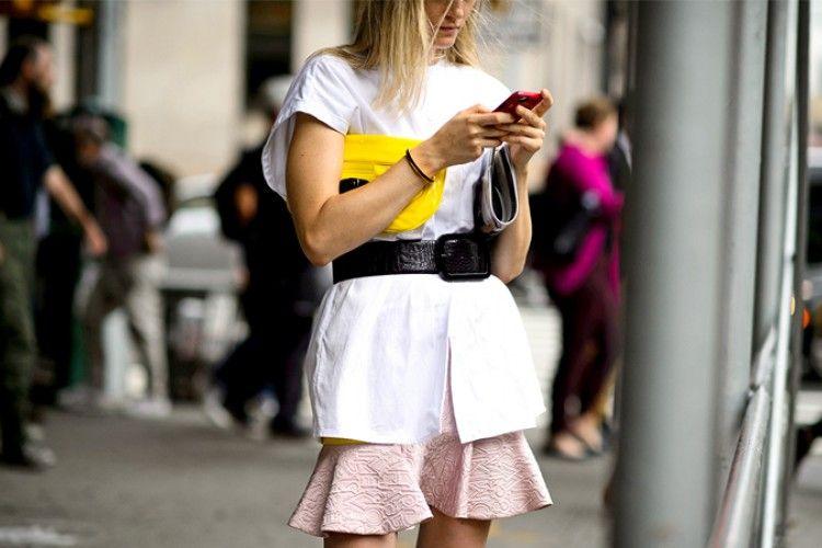 9 Alasan Aplikasi Chatting Bukan Tempat Berantem dengan Pasanganmu