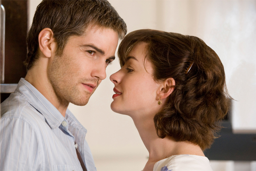 Hati-hati 6 Hal Ini Ketika Kamu Menyebutkan Pacarmu Itu Jodohmu