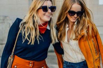 10 Cara Membangun Hubungan Baik dengan Teman Kerja