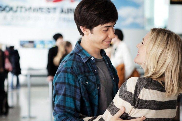 7 Alasan Kenapa Kamu Perlu Jarak Dalam Hubungan Percintaanmu