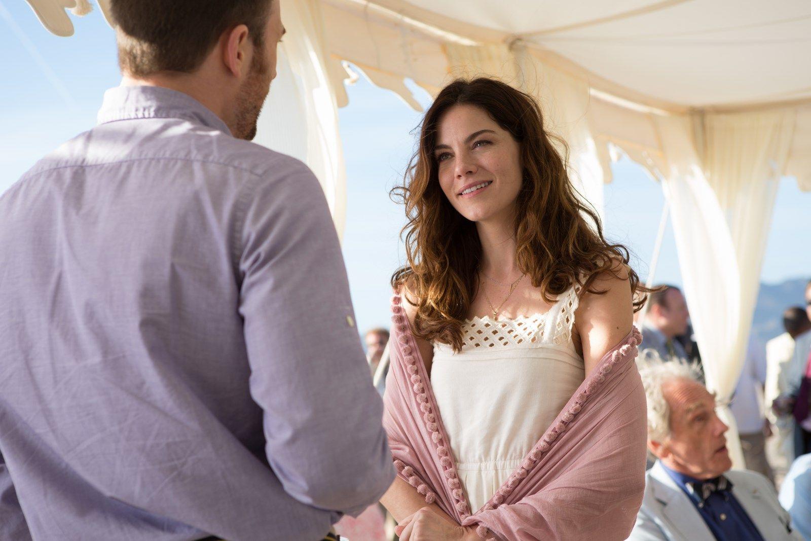 7 Alasan Bercinta di Pagi Hari Bisa Memberi Kenikmatan Seharian