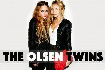Intip Kekompakan Si Kembar