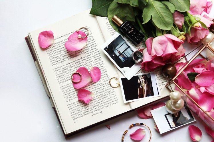 Lagi Nggak Ada Ide? Yuk Baca 5 Buku yang Akan Mengasah Kreativitasmu Ini!