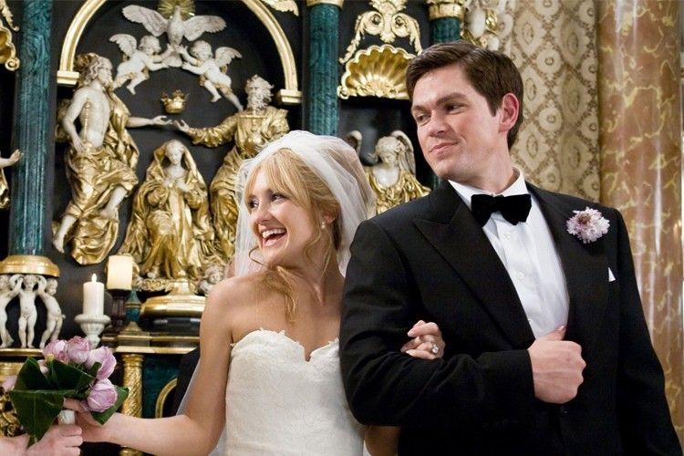 Baru Saja Dilamar oleh Pasangan? Hindari 5 Kesalahan Fatal Ini!