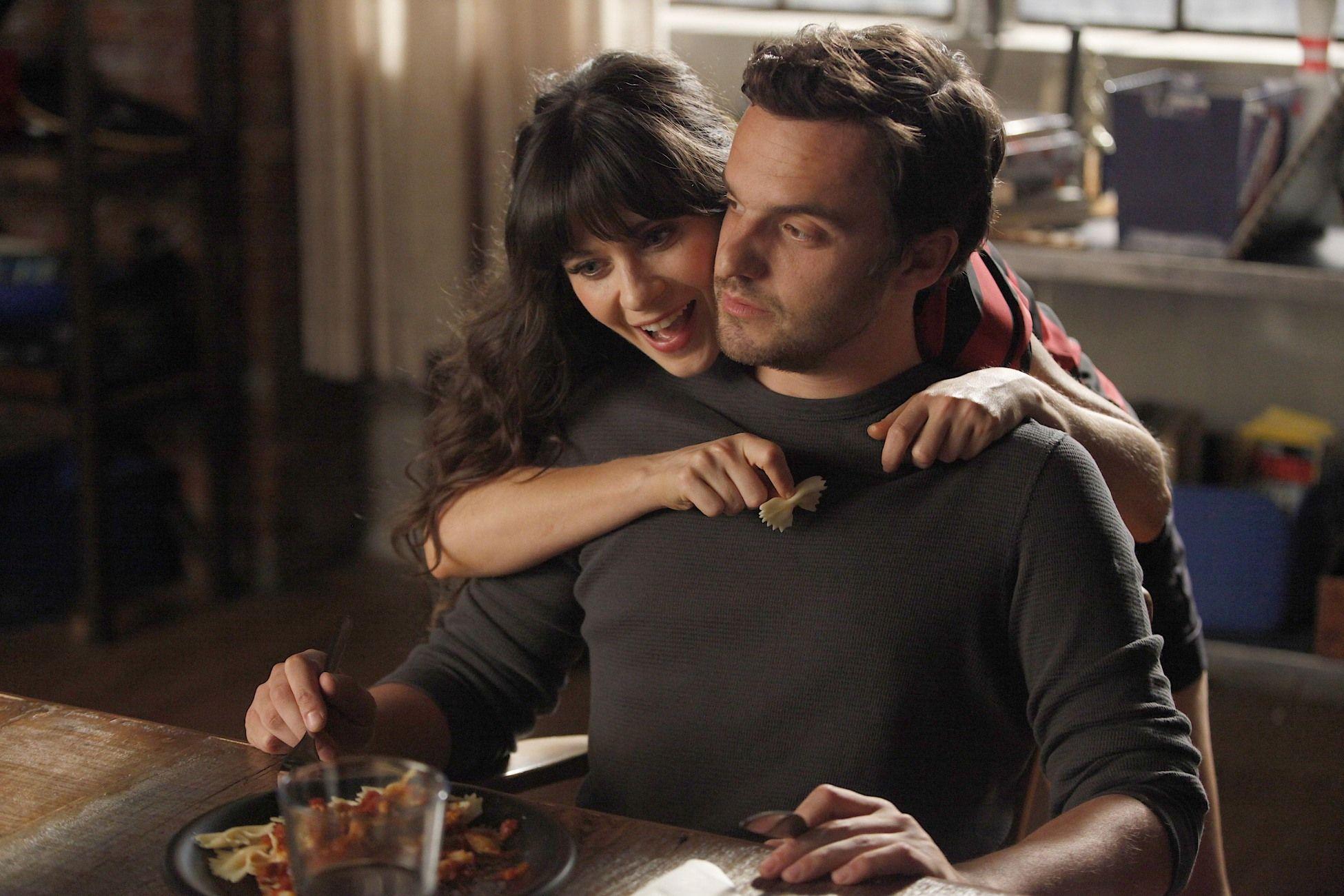 5 Alasan Mengapa Wanita Single Lebih Tertarik dengan Pria yang Sudah Menikah