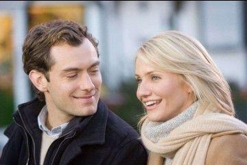 Bela, Sudah Tahu 5 Kunci Sukses Berkomunikasi dengan Pasanganmu Belum?