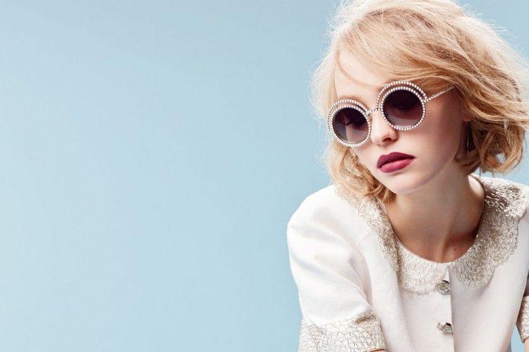 Kamu Harus Tahu Nih, 5 Raising Star di Industri Fashion Ini!