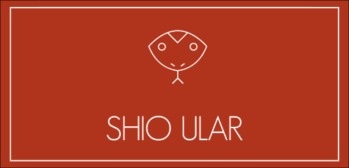 Ayo Cek Peruntunganmu di Tahun Monyet Api Ini Berdasarkan Shio!