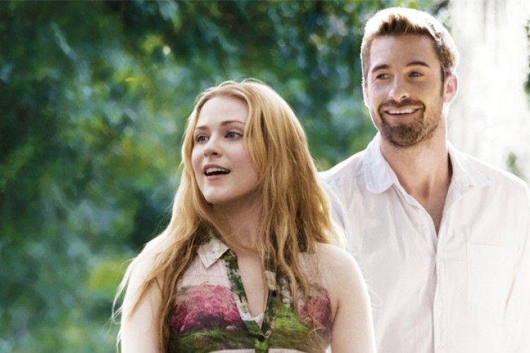 Ini 7 Cara Memuji Pasangan Agar Dia Luluh Padamu