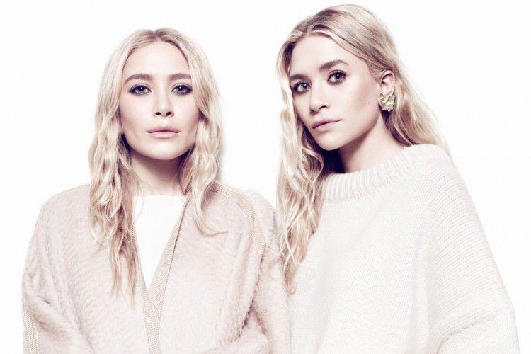 Mau Buka Usaha? Yuk, Belajar Berbisnis dari si Kembar Mary-Kate dan Ashley Olsen!