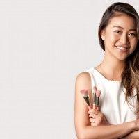 Exclusive: 5 Tips Agar Kamu Tampil Cantik Dari Archangela Chelsea