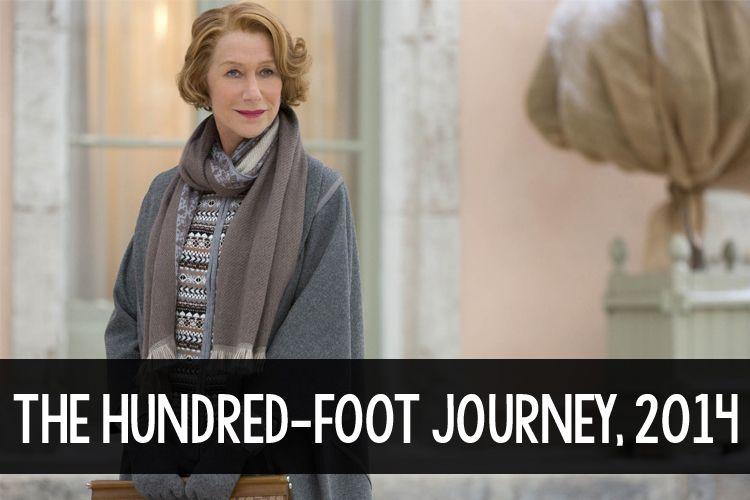 7 Film dengan Tokoh Pemimpin Perempuan yang Menginspirasi