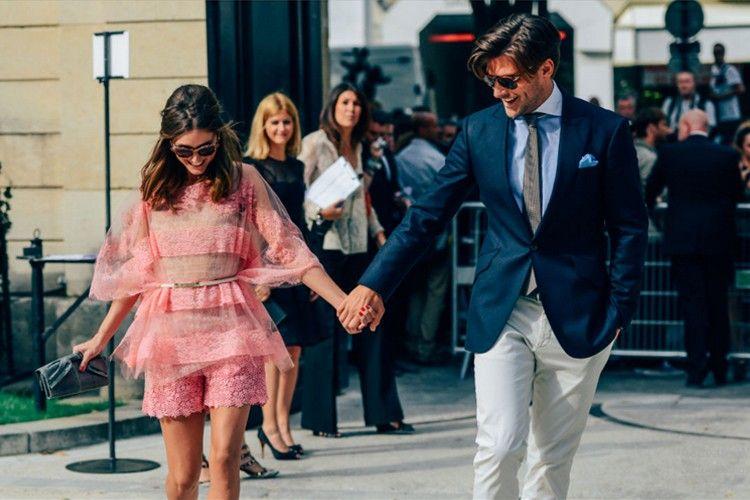 11 Trik Menjaga Hubunganmu dan Pasangan Saat Sibuk
