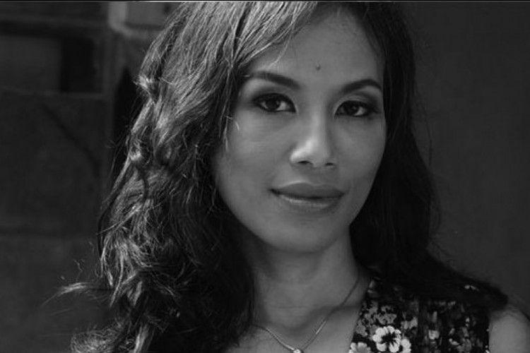 Mengenal Sosok Ayu Utami, Ibu yang Melahirkan Sastra Wangi Indonesia