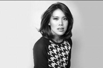 10 Pengusaha Wanita yang Sukses Membangun Bisnis Startup di Indonesia